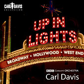 Up In Lights by Carl Davis