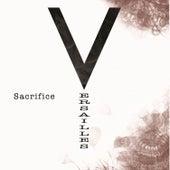 Sacrifice by Versailles