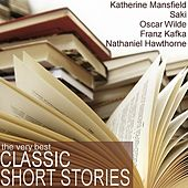 The Very Best Classic Short Stories by Various Artists
