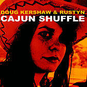 Cajun Shuffle by Doug Kershaw