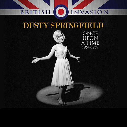 Dancing In The Street by Dusty Springfield