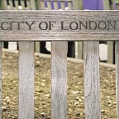 E.P. 2001 and Single by City of London
