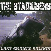 Last Chance Saloon by The Stabilisers