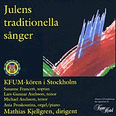 Julens Traditionella Sanger by Various Artists