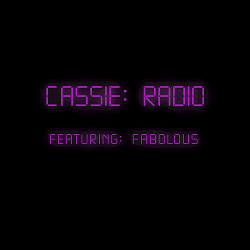 Radio by Cassie
