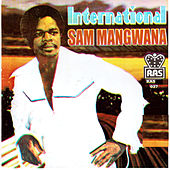 International by Sam Mangwana