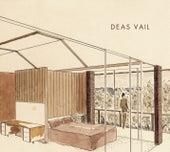 Deas Vail by Deas Vail