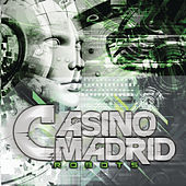 Robots by Casino Madrid