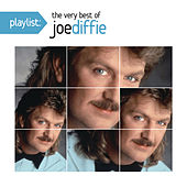 Playlist: The Very Best Of Joe Diffie by Joe Diffie