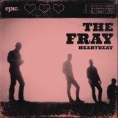 Heartbeat von The Fray