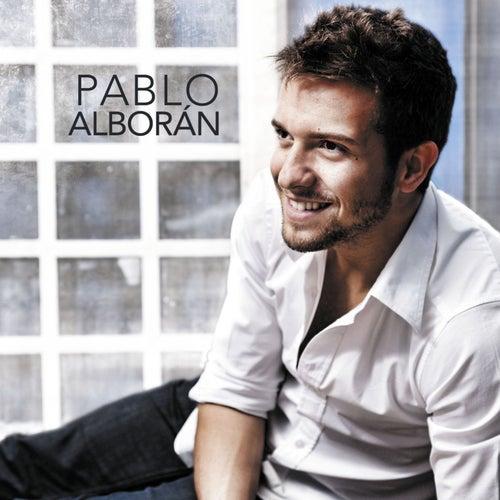 Pablo Alboran by Pablo Alboran