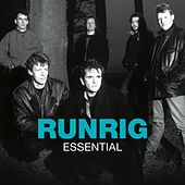 Essential by Runrig