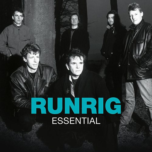 Essential by Runrig