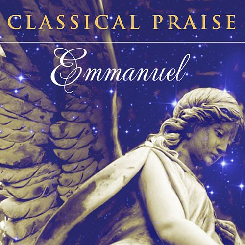 Classical Praise Emmanuel by Phillip Keveren