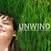Unwind by Various Artists