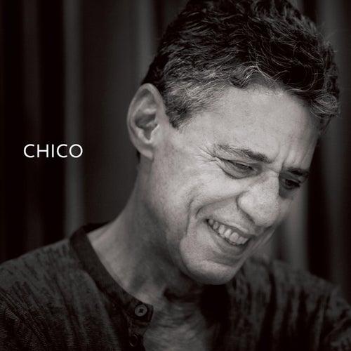 Chico by Chico Buarque
