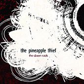 The Dawn Raids 1 by Pineapple Thief