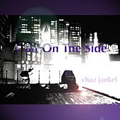 A Bit On The Side by Chaz Jankel