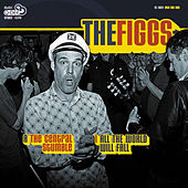 Q Dee Rock and Soul #9: The Figgs by The Figgs