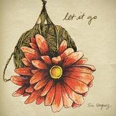 Let It Go by Tori Vasquez