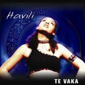 Havili by Te Vaka