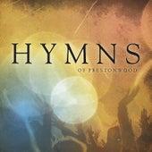 Hymns of Prestonwood by The Prestonwood Choir