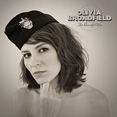 This Beautiful War by Olivia Broadfield