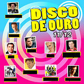 Disco De Ouro 2011/12 (Part 1) by Various Artists