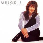 Melodie Crittenden by Melodie Crittenden