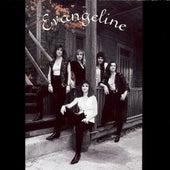 Evangeline by Evangéline