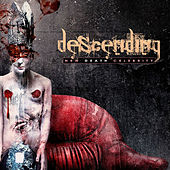 New Death Celebrity by Descending