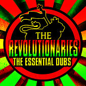 The Essential Dubs by The Revolutionaries