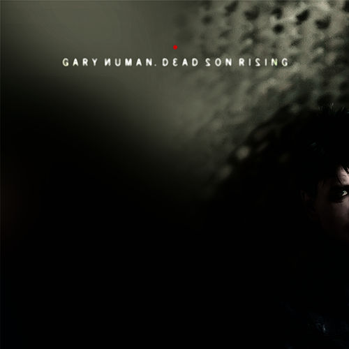 Dead Son Rising by Gary Numan