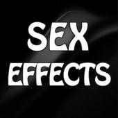 Sex Sound Effects, Women Orgasm, Porn, Adult, Girls by Sound Effects