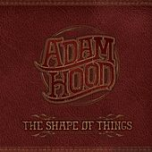The Shape of Things by Adam Hood