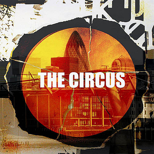 The Circus EP by Circus