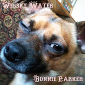 Bonnie Parker by Whisky Water