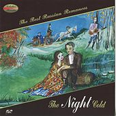 The Night Cold by Various Artists