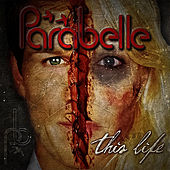 This Life by Parabelle