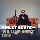 Dice by Finley Quaye