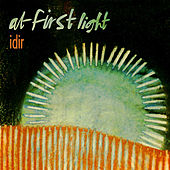 Idir by At First Light