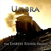The Embers Rising project by Umbra