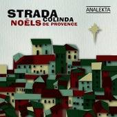 Colinda - Noëls de Provence by Strada