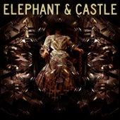 Elephant & Castle E.P. by Elephant And Castle