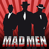 Mad Men by Various Artists