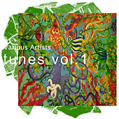 Tunes Vol.1 by Various Artists