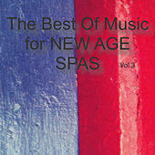 The Best of Music for New Age Spas Vol.3 by Various Artists