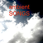 Ambient Songs Vol.2 by Various Artists