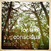 Music for the Subconscious Mind Vol.3 by Various Artists