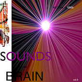 Sounds from the Brain Vol.3 by Various Artists
